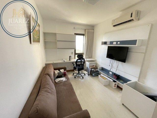 Apartamento 2/4 na Colina A em Patamares pronto para morar Oportunidade com 2 vagas soltas - Foto 11