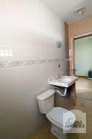 Casa à venda com 4 dormitórios em São joão batista, Belo horizonte cod:277398 - Foto 8