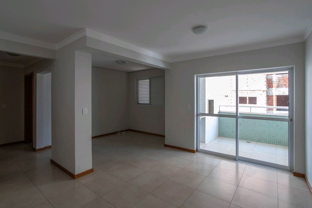 Apartamento para alugar com 3 dormitórios em Jd novo horizonte, Maringá cod:3610017735 - Foto 7