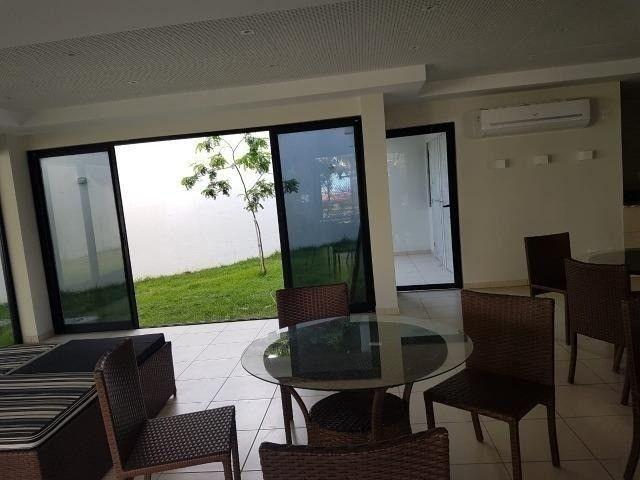 (L)Apartamento em Boa Viagem 3 quartos 1 suite Próximo a Praia Oportunidade - Foto 12