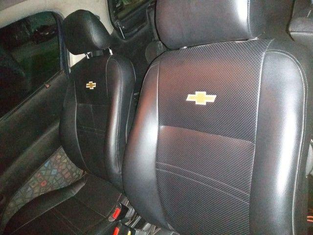 Chevrolet Triga - Foto 4