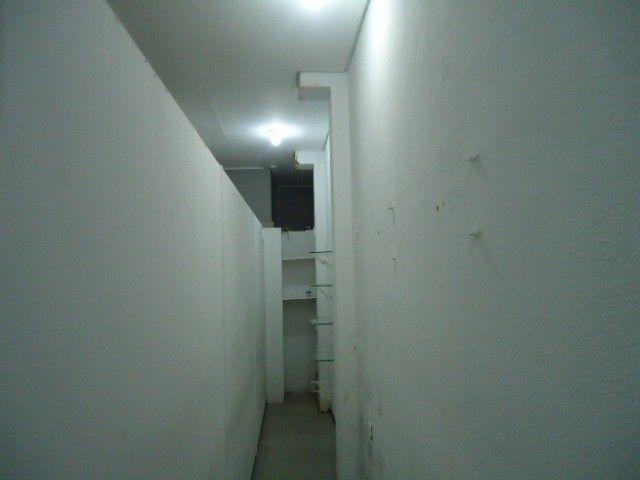 (AP2499) Apartamento no Centro de Santo Ângelo para locação - Foto 13