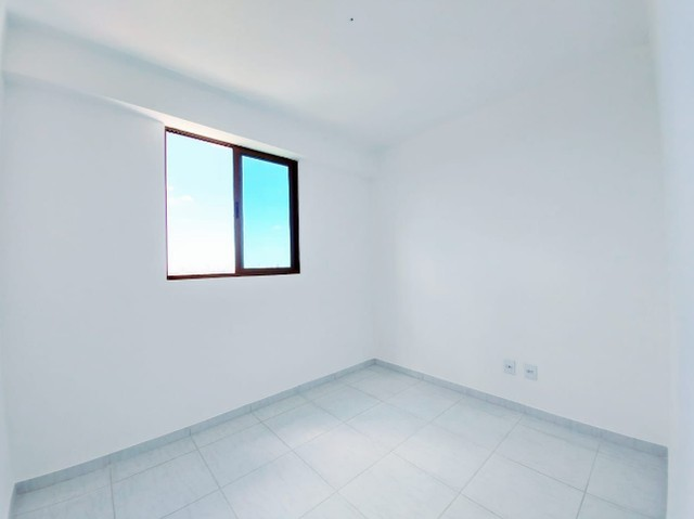 Engenho Prince - Apartamento na Caxangá  - Foto 6