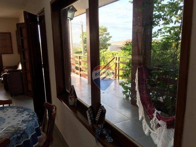 Casa em Condomínio - Sairé/PE - Foto 12