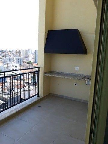 Apartamento para alugar, 75 m² por R$ 3.200,00/mês - Santana - São Paulo/SP - Foto 17