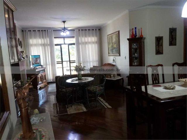 Apartamento para alugar com 4 dormitórios cod:15207 - Foto 2