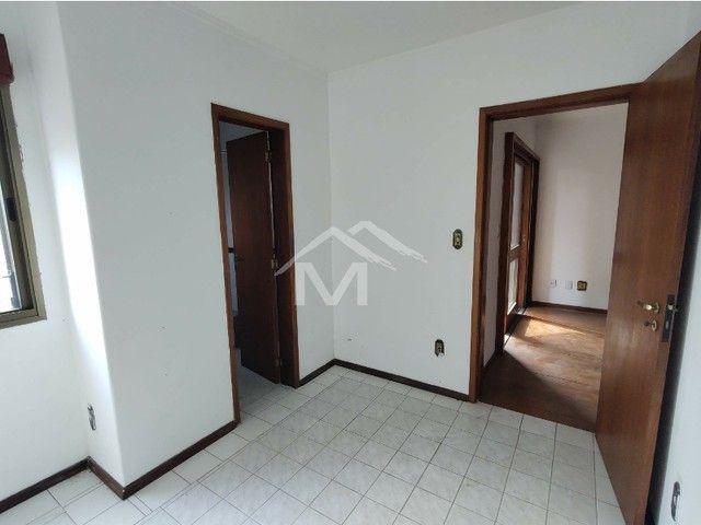 CANOAS - Apartamento Padrão - CENTRO - Foto 2