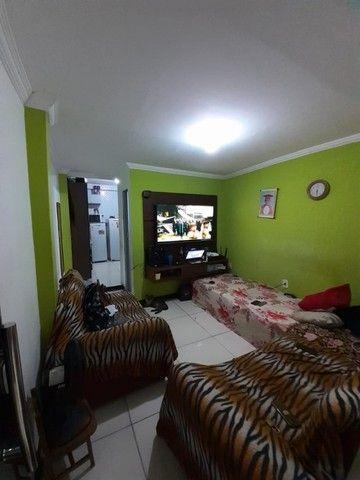 Vendo Casa em Itapuã