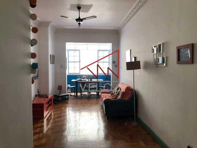 Apartamento à venda com 3 dormitórios em Flamengo, Rio de janeiro cod:LAAP32247 - Foto 7