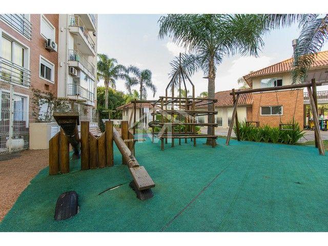 CANOAS - Apartamento Padrão - IGARA - Foto 20