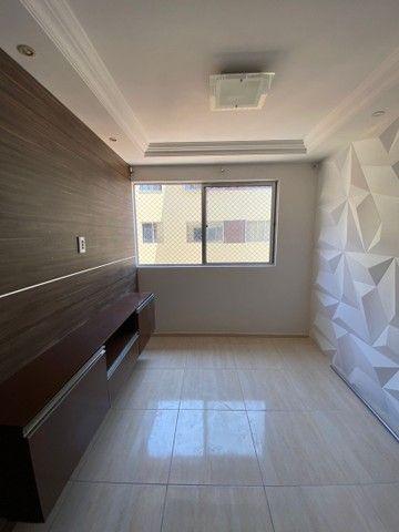 apartamento prevcon