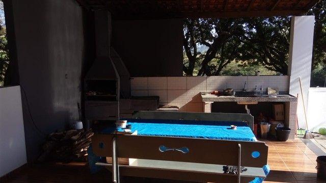 Fazenda, Sítio, Chácara, para Venda em Porangaba com 121.000m² 5 Alqueres, 2 Casas Sede e  - Foto 19