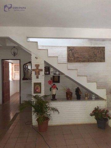 Chácara à venda, 6262 m² por R$ 350.000,00 - Jacunda Tupuiu - Aquiraz/CE - Foto 8