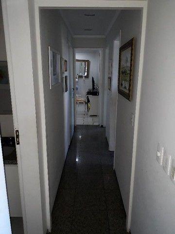 Apartamento residencial à venda, Dionisio Torres, Fortaleza. - Foto 13