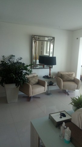 JxJ Vendo Apartamento Atmos-Greenville - Foto 7