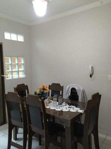 Casa para Venda em Limeira, Jardim Presidente Dutra, 3 dormitórios, 1 suíte, 1 banheiro, 2 - Foto 10