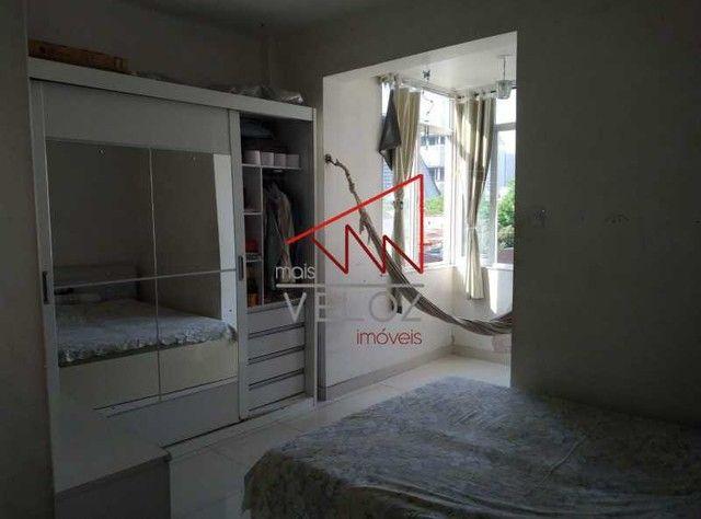 Apartamento à venda com 3 dormitórios em Centro, Rio de janeiro cod:LAAP32253 - Foto 14