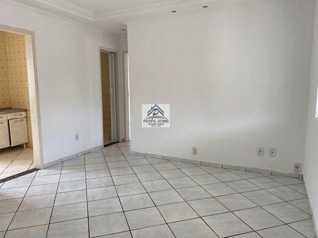 Apartamento para Locação em Salvador, Imbuí Marback, 2 dormitórios, 2 banheiros, 1 vaga - Foto 2
