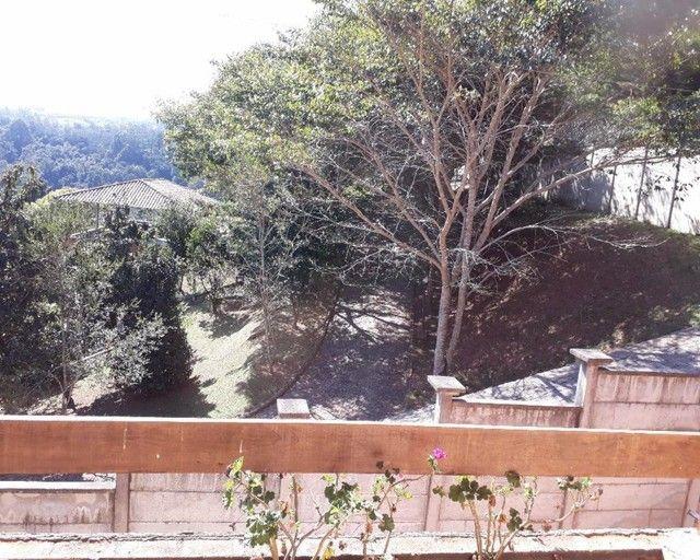 Casa à venda no Condomínio Chácaras do Lago - Vinhedo/SP. - Foto 18