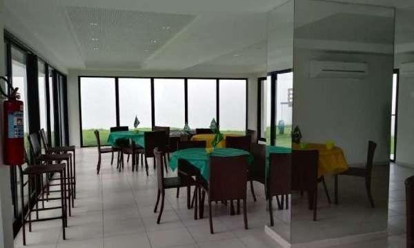 (L)Apartamento em Boa Viagem 3 quartos 1 suite Próximo a Praia Oportunidade - Foto 2