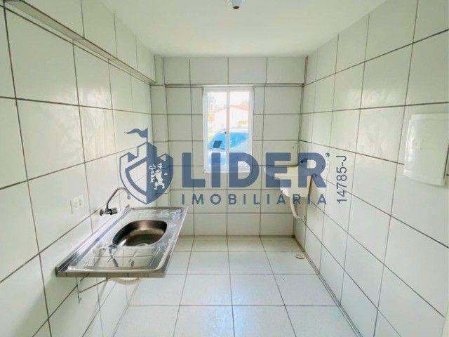 RCS-Lindo prive com piscina, churrasqueira, área de lazer - Foto 10