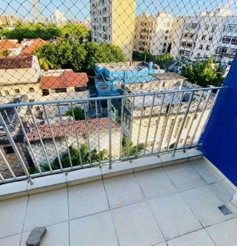 Condomínio Palácio Jardim na jacarecanga  - Foto 6