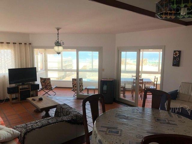 Apartamento 2 dormitórios no Saint Croix - Foto 3