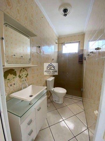 Apartamento para Locação em Salvador, Imbuí Marback, 2 dormitórios, 2 banheiros, 1 vaga - Foto 8