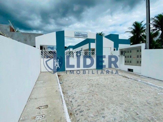 RCS-Casas com 2 quartos em  Igarassu - Foto 3