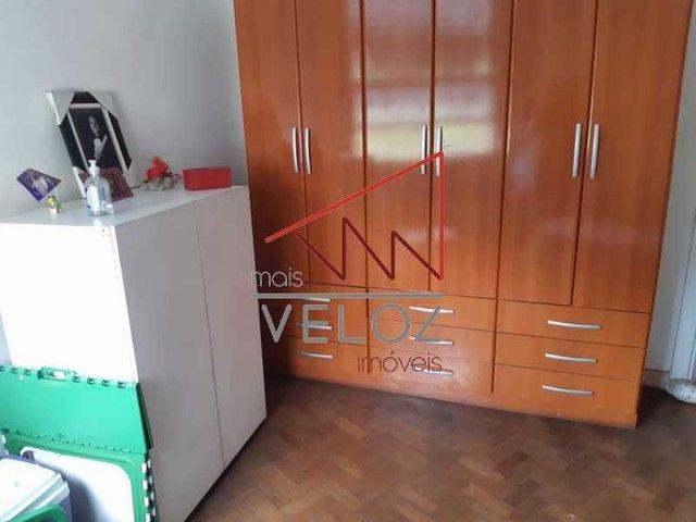 Apartamento à venda com 3 dormitórios em Laranjeiras, Rio de janeiro cod:LAAP31176 - Foto 6