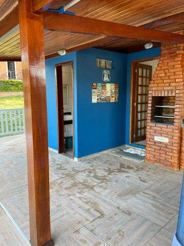 Casa com piscina aquecida em Condomínio em Gravatá - Foto 6