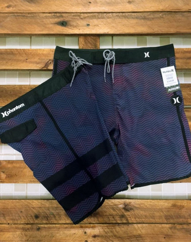 3 shorts elastano ou Drifiti por R$ 100,00 - Foto 2