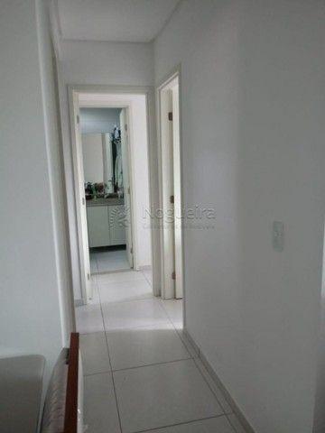 Conheça excelente apartamento no Bairro dos Aflitos! - Foto 3