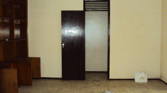 Apartamento à venda, 165 m² por R$ 450.000,00 - Dionisio Torres - Fortaleza/CE - Foto 5