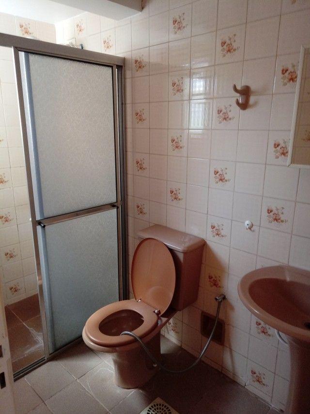 Setor Bueno - Apartamento para venda com 79 metros quadrados com 3 quartos sendo uma suíte - Foto 13