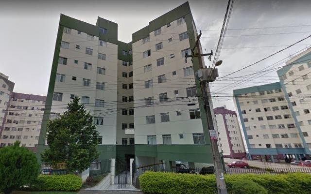 Apartamento de ótima localização