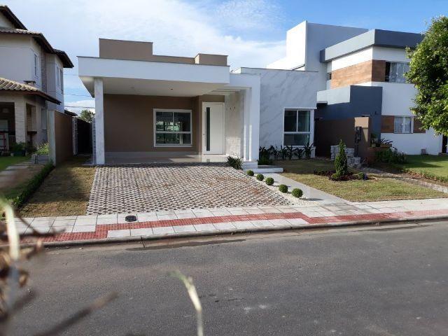 Casa Linear Boulevard Lagoa - Foto 3