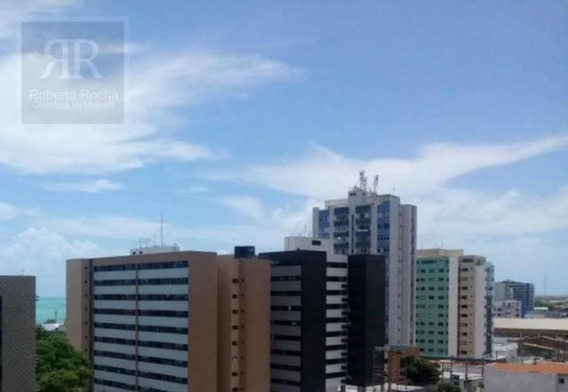 Edifício Durban Ref. AP0007-ROKC