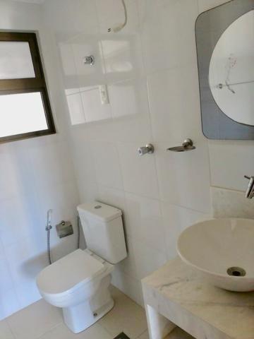 Apartamento no Edifício Aurino Vila Tirol