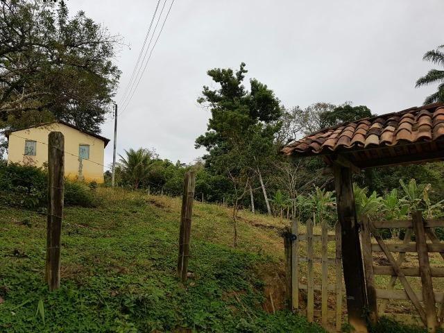 FZ 037- Fazenda Próximo a Ipiaú ? BA com 30 hectares. - Foto 4