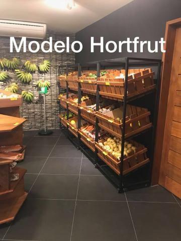 Hortfrut mercado