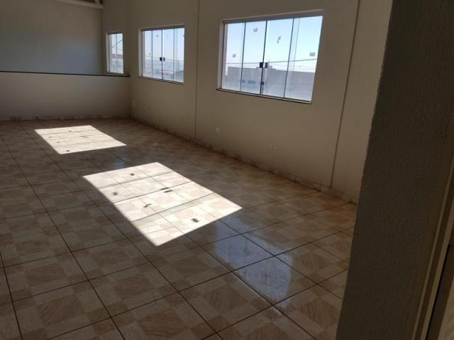 Galpão/depósito/armazém à venda em Residencial eli forte, Goiania cod:em717 - Foto 8