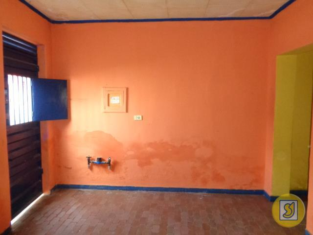 Escritório para alugar em Centro, Juazeiro do norte cod:41741 - Foto 3