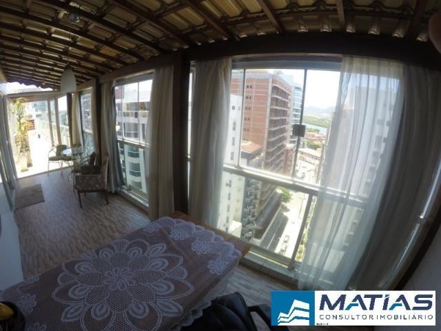Apartamento à venda no Centro Guarapari-ES - Foto 7