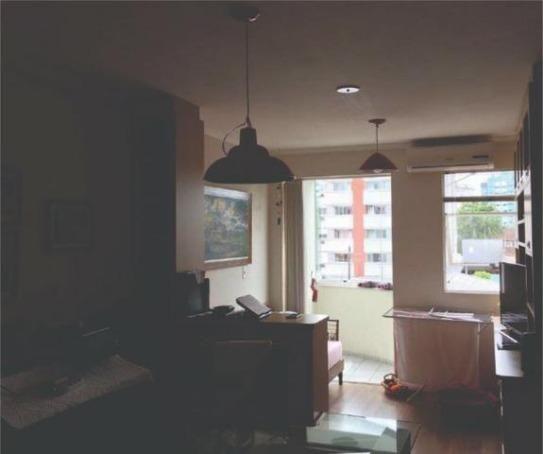 Apartamento no bairro Saguaçu - Foto 4