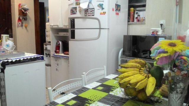 Rua Vilela Tavares Excelente Apartamento 2 Quartos 60m² JBM212816 - Foto 9