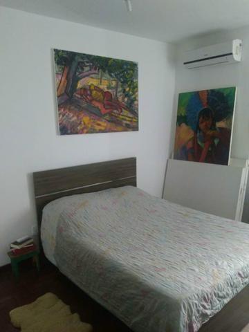 Apartamento 1/4 Jardim Apipema - Foto 7