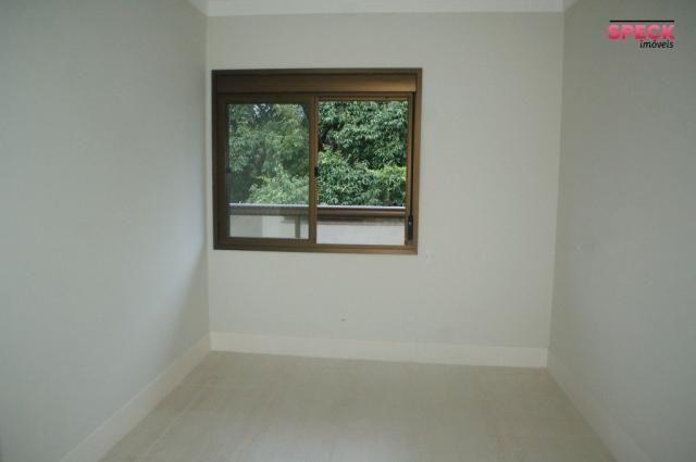 Apartamento à venda com 2 dormitórios em Santinho, Florianópolis cod:AP000508 - Foto 3