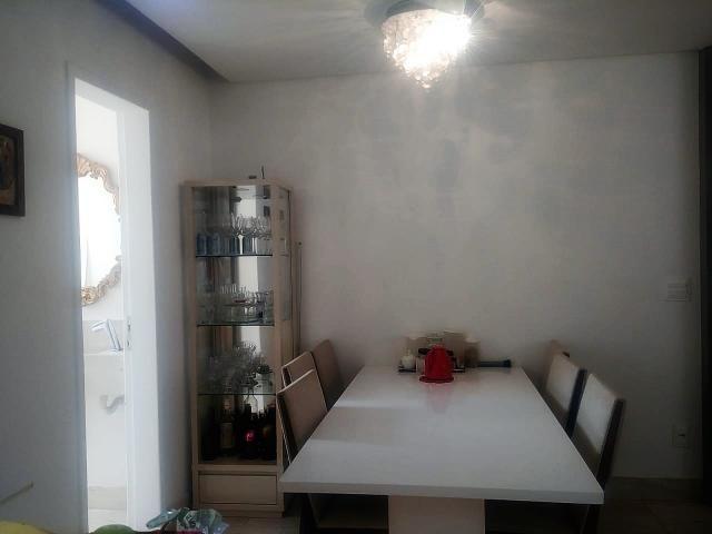 Apartamento 4 quartos buritis - Foto 4