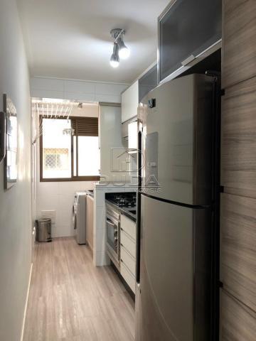 Apartamento à venda com 2 dormitórios em Itacorubi, Florianópolis cod:28513 - Foto 14